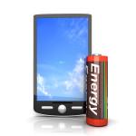Novel Lithium Battery Tech Hits the Market
