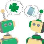 Top 5 St. Patrick's Day Gadgets