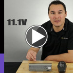 Determine How Many Cells In A Battery Pack