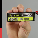 Battery C Rating Explained and Demystified
