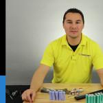 Get 18650 Batteries From Laptop Batteries