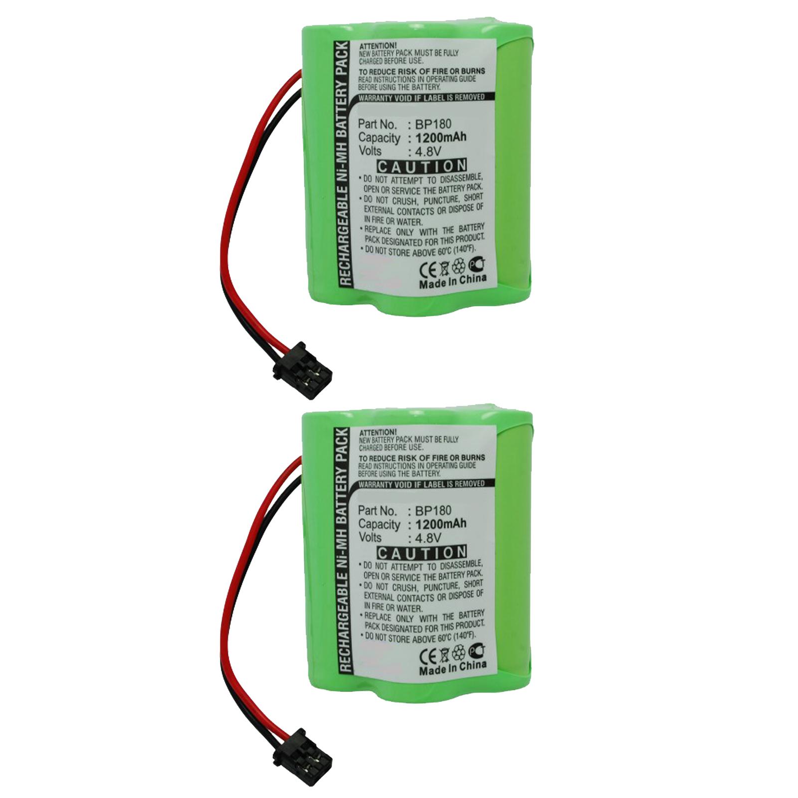 2x scanner battery ebs bp250 replace sportcat sc140 sc140b sc150 rh ebay com