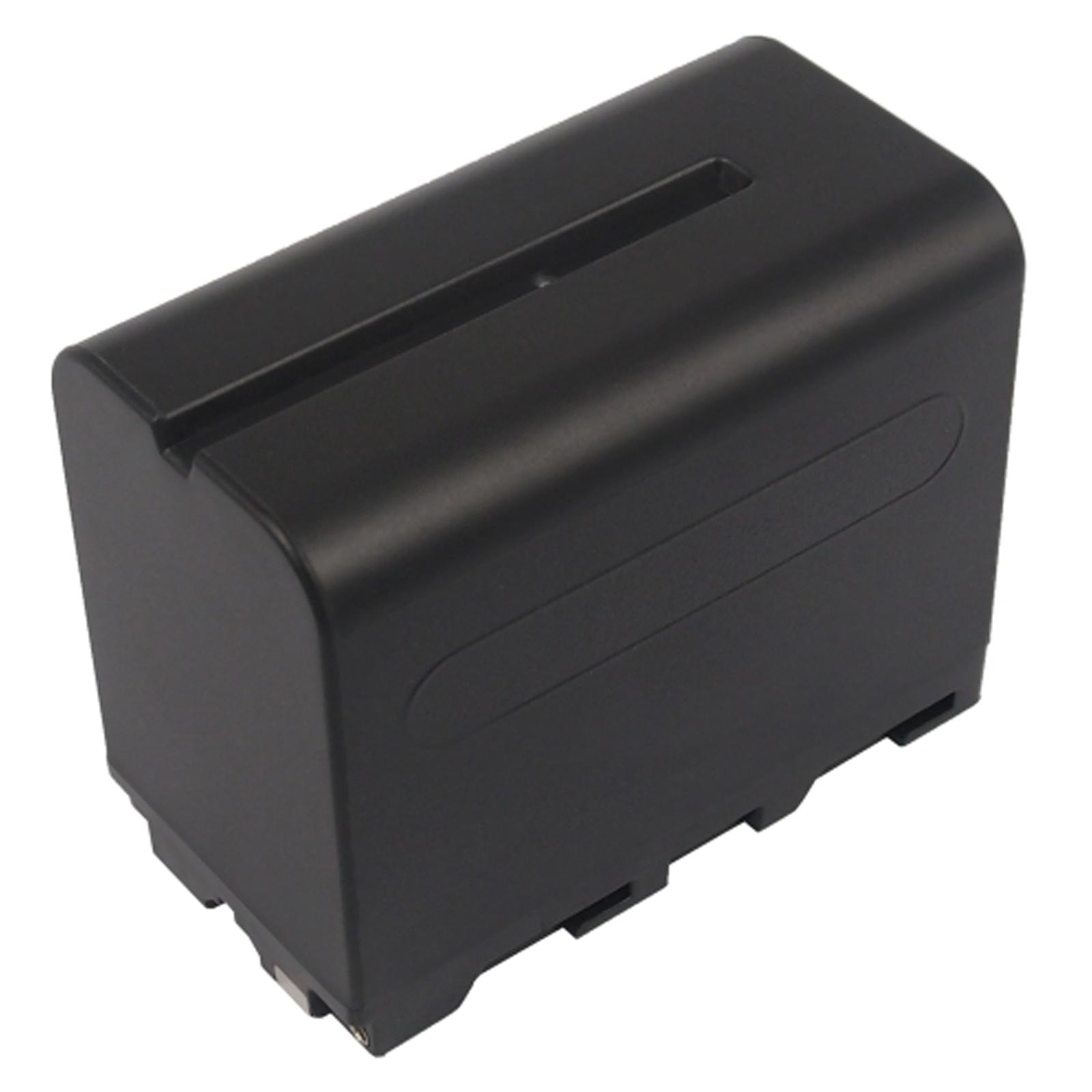 74v 6600mah camcorder battery fit sony trv56e dcr trv12e replaces 74v 6600mah camcorder battery fit sony trv56e dcr trv12e replaces cs f930 fandeluxe Gallery