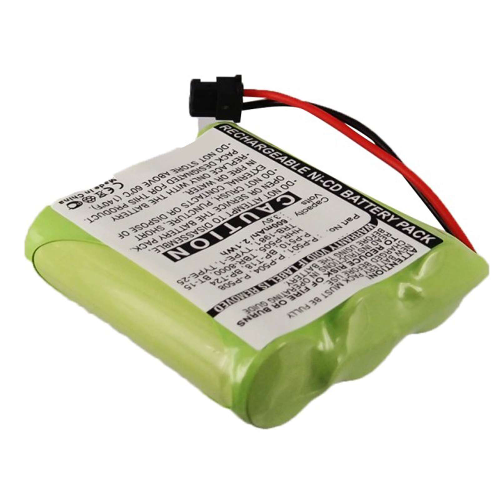 Mighty Max Battery 6V 4.5AH SLA Battery Replacement for APC RBC10-2 Pack Brand Product