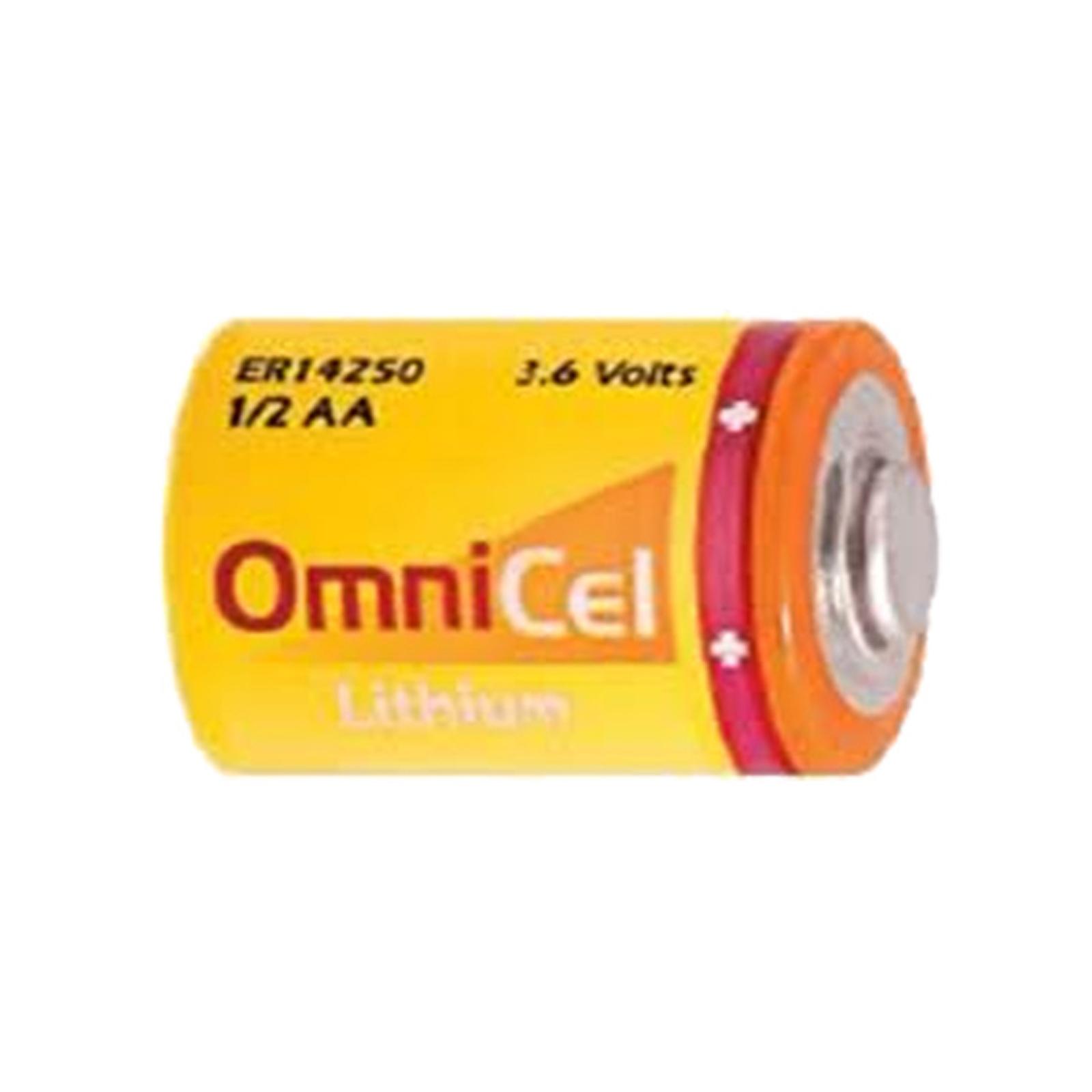 Battery For Medical Fingertip Pulse Oximeter 5500 Ox 18700