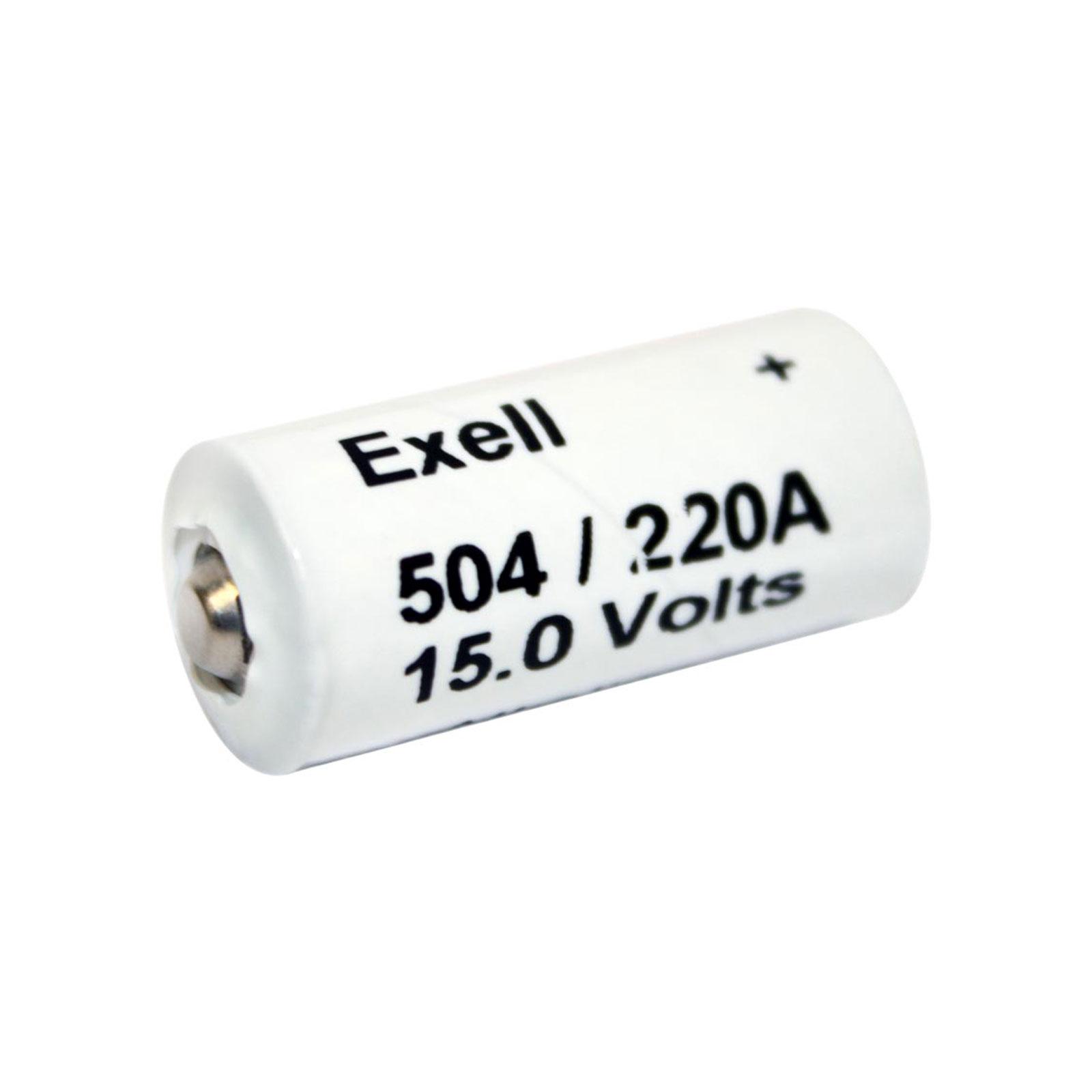 Exell battery a220504a fits morini cm84e cm84el free pistols fast exell battery a220504a fits morini cm84e cm84el free pistols fast ship fandeluxe Choice Image