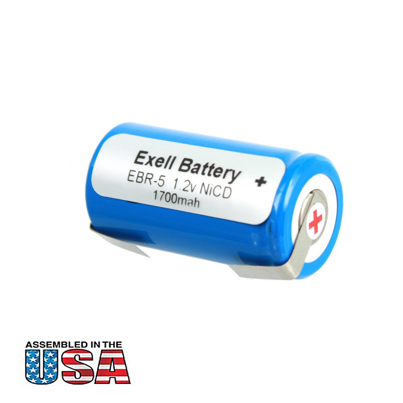 Panasonic Car Batteries Usa