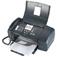 Printer / Fax Machine batteries