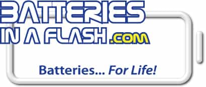 BatteriesInAFlash.com
