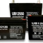 What Exactly is an AGM Battery?