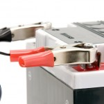 Using a Battery Maintainer Saves Time and Money
