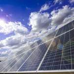 Top Solar Panel Reviews