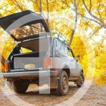 Emergency Preparedness Kit for Your Vehicle