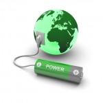 Emerging Battery Technologies Offer Positive Energy Outlook