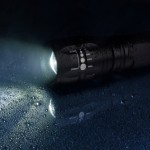 Five Ways a Flashlight Can Save Your Life