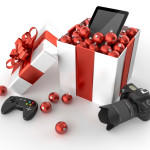 Best Techy Gift Ideas for the Holidays