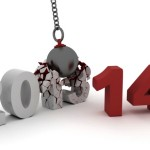 Top Technology Predictions for 2014