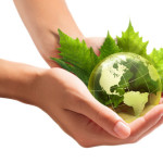 5 Reasons Energy Conservation Should Be a Top Priority This Year
