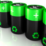 New Battery Could Transform Renewable Energy Storage