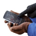 Tips to Keep your Electronics Safe in the Cold Weather