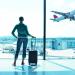 Batteries and Airline Safety