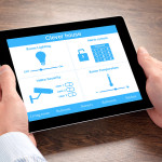 Top 4 Tech Trends to Watch for Homeowners in 2014