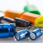 Next-Gen Technology: The Flow Battery