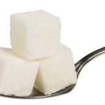How Sweet It Is: Sugar Powered Batteries