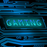 Top 5 Gaming Systems of 2014