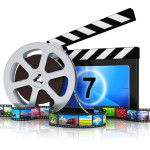 Top 5 Tech Geek Movies of All Time