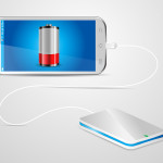Charging on the Go: Top 5 Portable Chargers