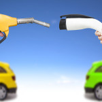 6 Battery Powered Items Replacing Gas-Powered Machines