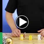 Battery Pack Rebuild - A DIY Beginners Guide